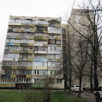 Березняківська вул., 16-Б