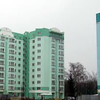 Павленківська пл., 3