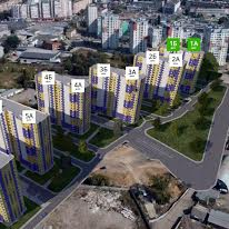 Єлизаветинська вул., 2