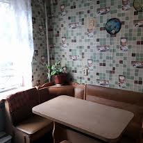 вул. С. Колачевского, 160