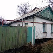 Луганськ, пер.Пугачевский