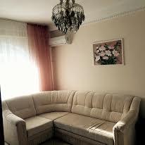Большая Васильковская, 116