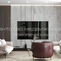 Драгомірова вул., 69