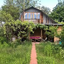 вул. Садова 58