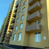 Привокзальна вул., 2В