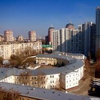Євгенія Коновальця вул. (Щорса), 36-Е