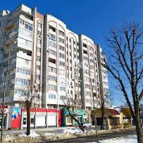 Шевченко, 135