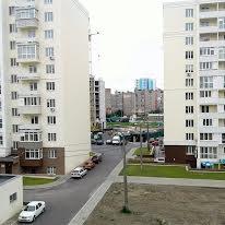 Незалежності вул., 15