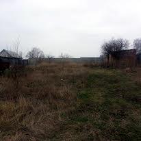 Иванков