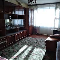 Санаторна вул., 27