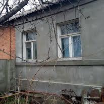 Челюскінців вул., 1