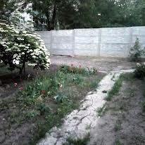 Кузнецький пров., 3
