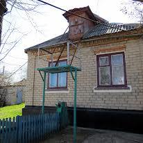 Холмогорська вул.