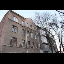 Полтавський Шлях вул., 118