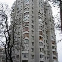 Котельникова Михайла вул., 11