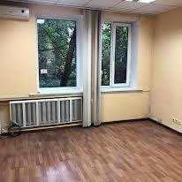 Нижній Вал вул., 33Б