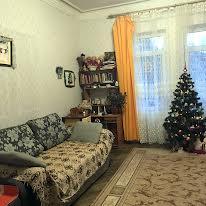 Алма-Атинська вул., 101