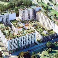 Кульпарківська вул., 226 Б