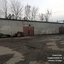 Кривий Ріг, Каховська вул., 39
