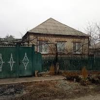 Луганськ, 7-й Танковый пр-д