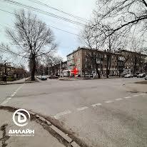 Миру вул., 10