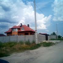Гуртова вул.