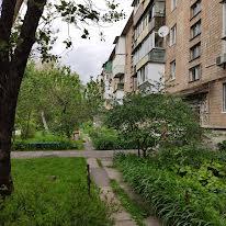 Вышгородская, 46в