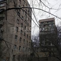 Предславинська вул., 14