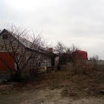Кривий Ріг, Багратіона вул.