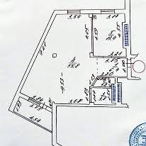 Кременчук, ул.Б.Набережная, 1а