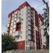 Вінниця, 20-го Березня вул.