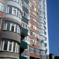 Гагаріна вул., 20