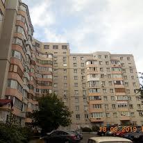 бул.Богдана Хмельницкого , 4