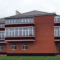 Тарле Академіка вул., 21