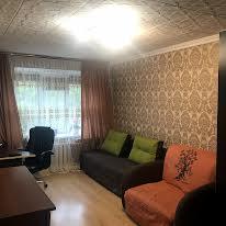 Житомир, Лесі Українки вул.
