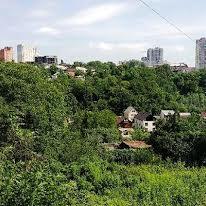 Кащенка академіка вул., 144