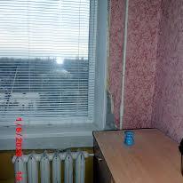 пр.Слобожанский, 106