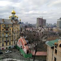 Бехтеревский пер., 10