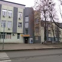 Московський просп., 118