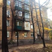 проспект Перемоги, 76