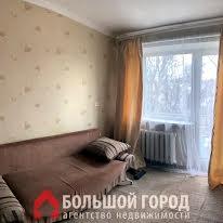 Панфіловців вул., 125