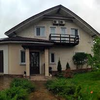 Бориспіль, Зеленая