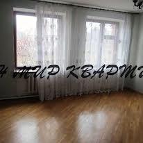 Леваневського вул., 100