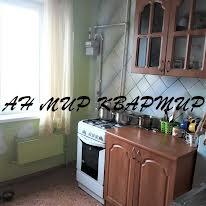 Побєдоносцева Юрія бульв., 100