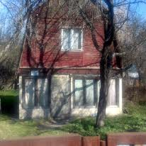 Садова вул., 80