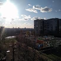 Туманяна Ованеса вул., 8