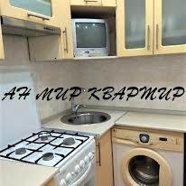 Фурманова вул., 100