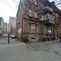 ул. Баррикадная, 11