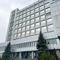 Собинова, 1