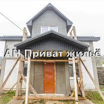 Тіньова вул., 35
